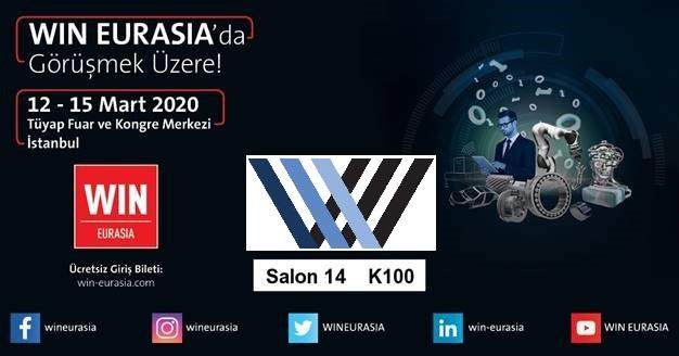 https://www.duromakina.com.tr/uploads/WIN_2020.jpg