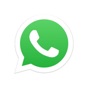 Duro WhatsApp